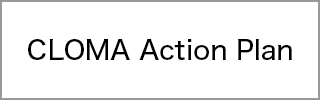CLOMA Action Plan in detail