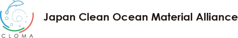 Japan Clean Ocean Material Alliance